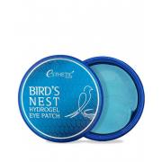 Патчи для глаз Bird's Nest Hydrogel Eye Patch (Esthetic House)