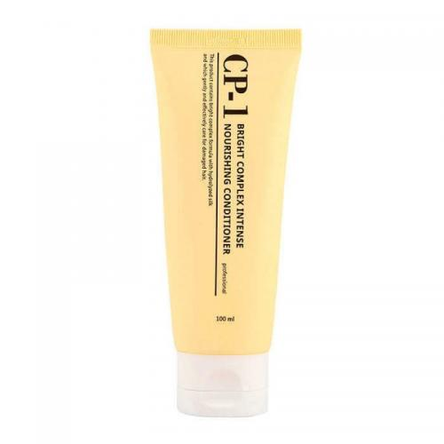 Кондиционер для волос CP-1 Bright Complex Intense Nourishing Conditioner v2.0  (Esthetic House) 100 мл.