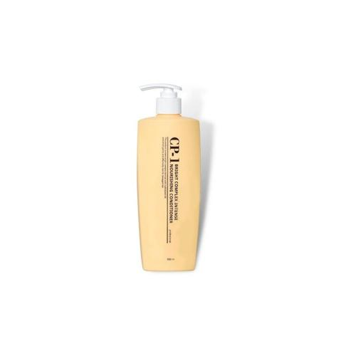 Кондиционер для волос CP-1 BС Intense Nourishing Conditioner 500ml (ESTHETIC HOUSE)