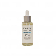 Сыворотка для лица Formula Ampoule Hyaluronic Acid (Esthetic House) 80 мл